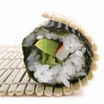 how-to-make-sushi-at-home-150x150