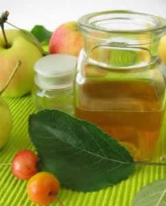 tangy-apple-jelly-sauce