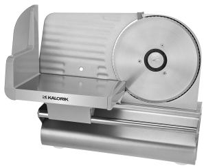 Kalorik-Meat-Slicer