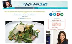 every-day-with-rachael-ray