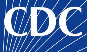 CDClogo