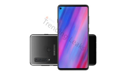 Samsung-A50-Renders_large