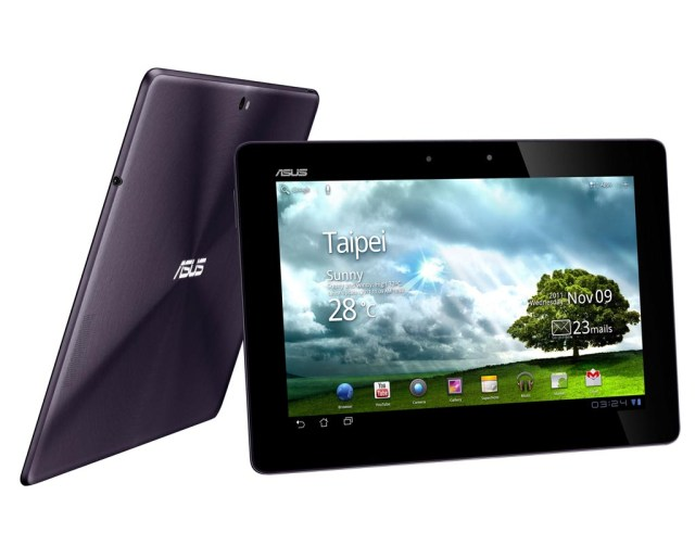 https://i2.wp.com/gadgetsin.com/uploads/2011/11/asus_eee_pad_transformer_prime_android_tablet_1.jpg?resize=640%2C491