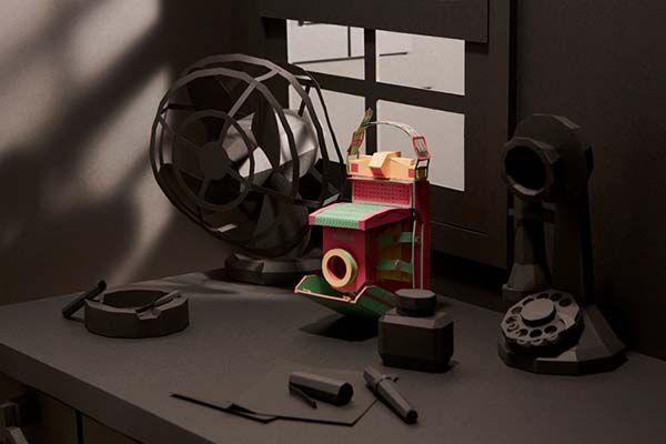 Cameras Your Home