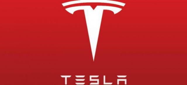 tesla-logo-768x350re