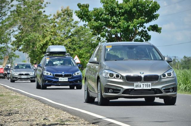 BMW-2-Series-Active-Tourer_004