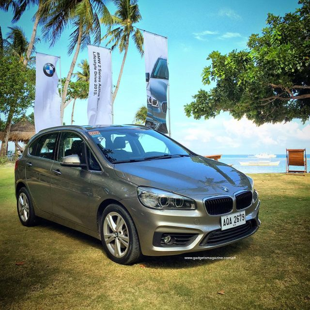 BMW-2-Series-Active-Tourer_013