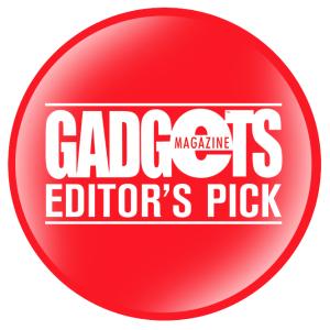 Editor's Pick FINAL LOGO