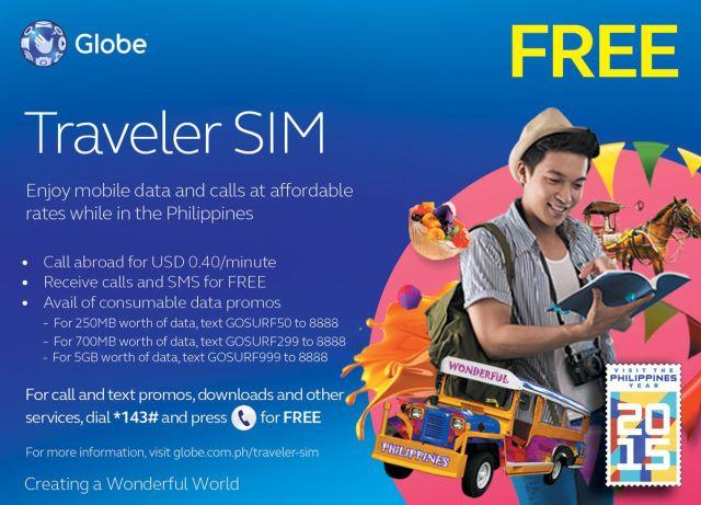 Globe-TS-Sticker-12.5x9-FREE
