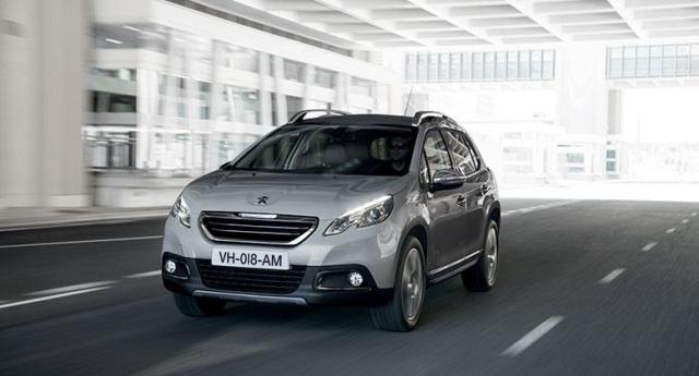 2015-Peugeot-2008_030_FR