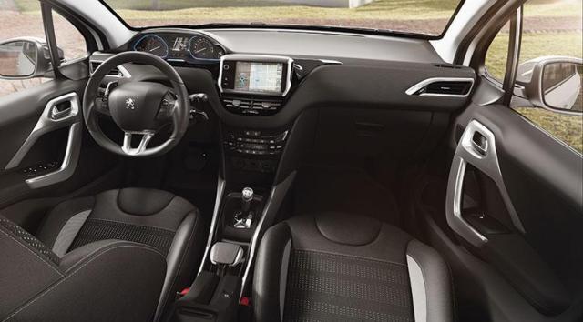 2015-Peugeot-2008_352_FR