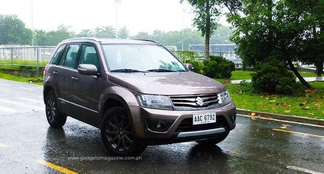 2015-Suzuki-Grand-Vitara_S0100304