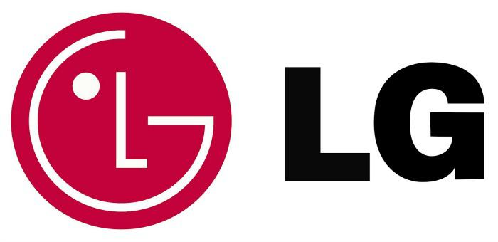 LG Pay: new mobile payment system by LG Electronics