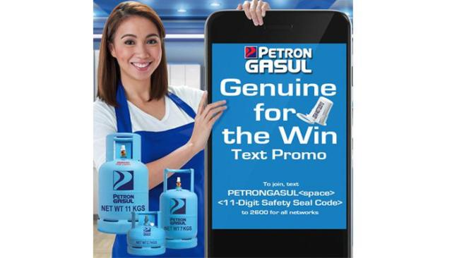Petron gasul_edited
