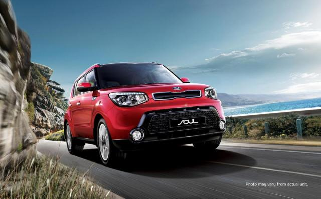 8) KIA SOUL-infernored2