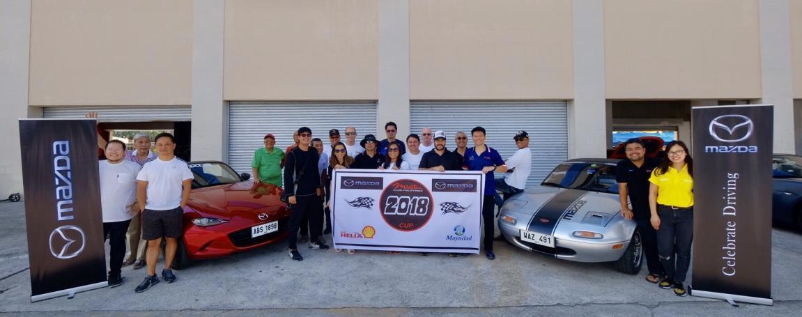 Suzuki Auto Updates Its Price List