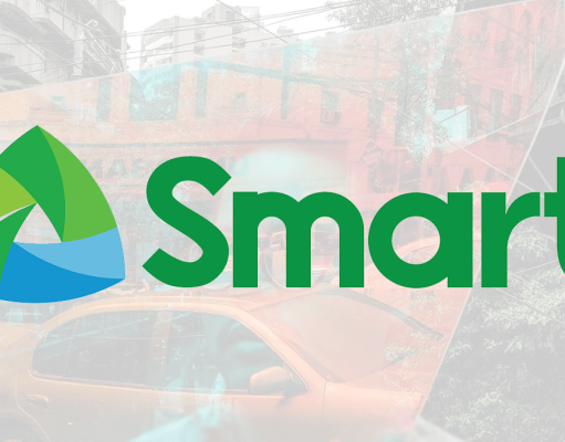Smart ALT Philippines