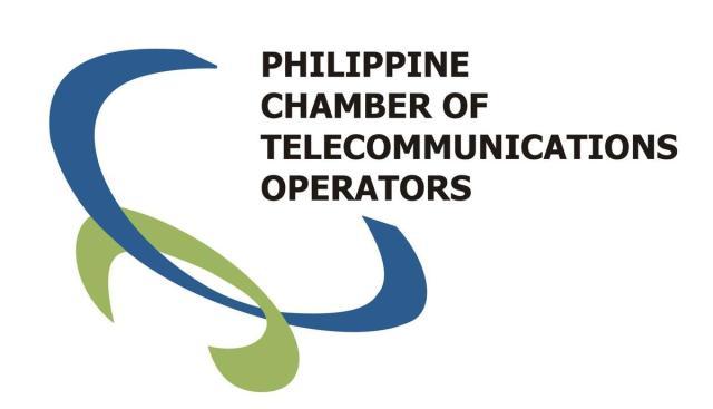 Telco operators