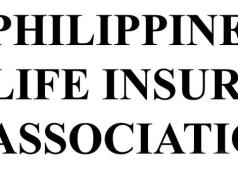 Philippine Life Insurance Association