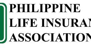 Philippine Life Insurance Association