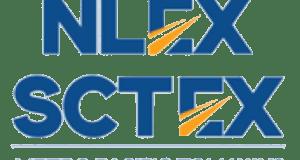 NLEX-SCTEX
