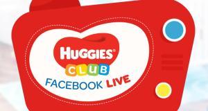 Huggies Club
