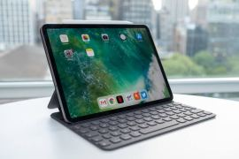 Apple iPad Pro (2021) - Full Review, Features, and Price
