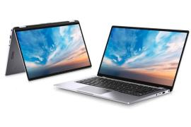 london used dell laptops, used dell laptop price in nigeria, london used laptops on jumia, fairly used hp laptop price in nigeria, used dell core i5 laptop price in nigeria, used dell laptops for sale, uk used laptop price in nigeria, fairly used laptops for sale in ikeja,