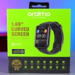 Oraimo Fitband and Watches – Prices and Specs in Nigeria 2021