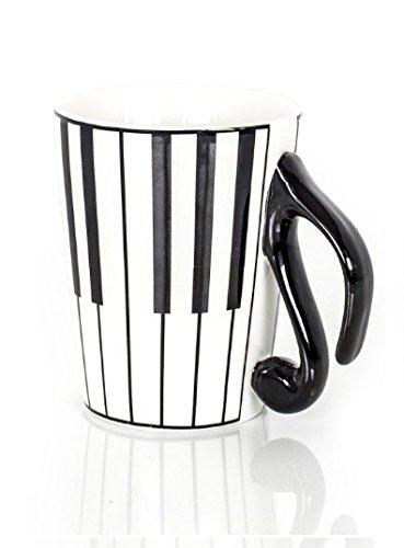 Tasse-Mug-Avec-Couvercle-Clavier-0