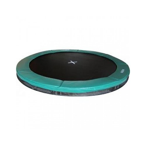 Trampoline-enterr-Mirage-430-0-0