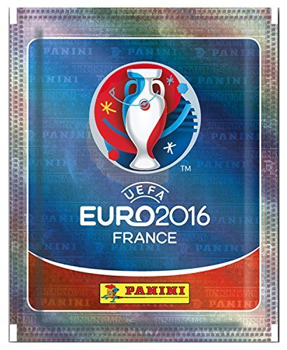 Panini-UEFA-Euro-2016-Box-100-x-5-500-Stickers-0-0