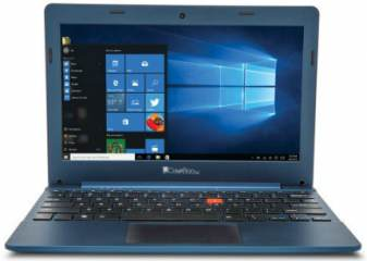 Best Laptops Under 15000