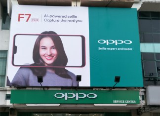 Hp OPPO F7 Terbaru Akan Segera Dijual di Indonesia a9d9664fb8