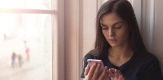 Cara Melindungi Diri Dari Kejahatan Phishing