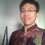 Profile picture of Ardian Rabhista Ginantaka