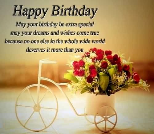 Guide To Send Birthday Greeting Cards On Facebook