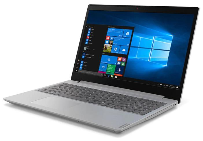 Best Laptops Under 60,000 4