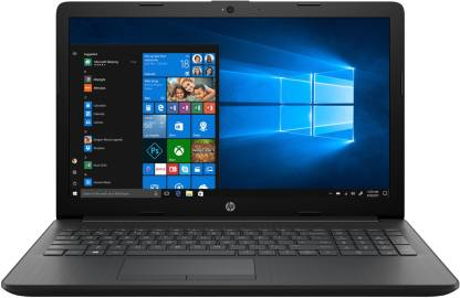 Best Laptops Under 40,000 3