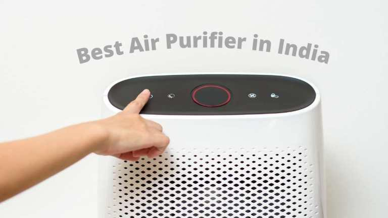 Best Air Purifiers In India 2