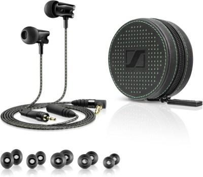 Sennheiser IE 800 S Headphones