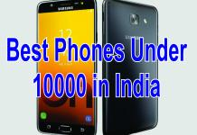 best-phones-under-20000-in-india