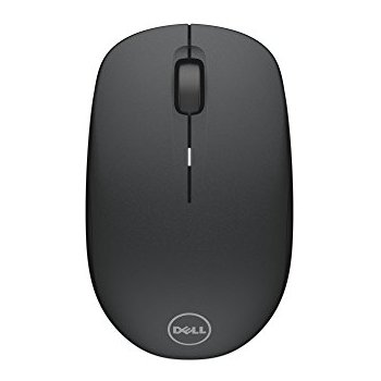 best-wireless-mouse-india