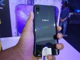 Vivo-nex-launched-in-india