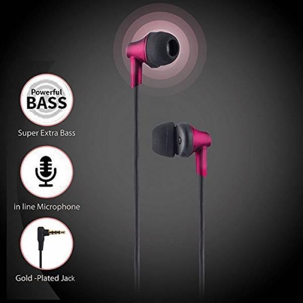 Sound-One-616-best-earphones-under-500-in-india