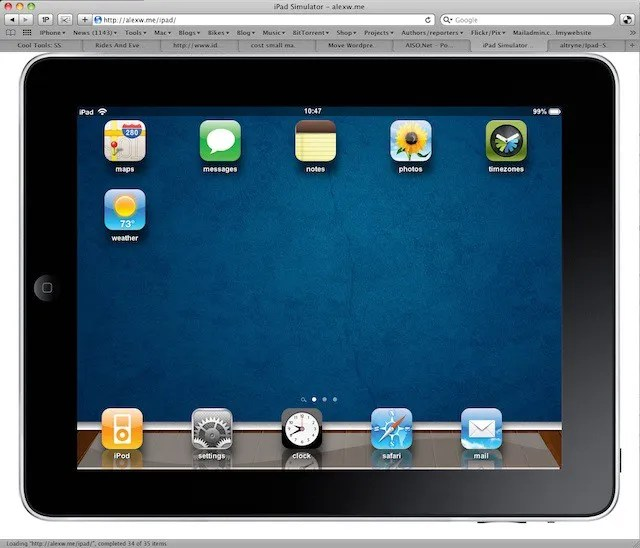 best-ipad-emulator-for-pc