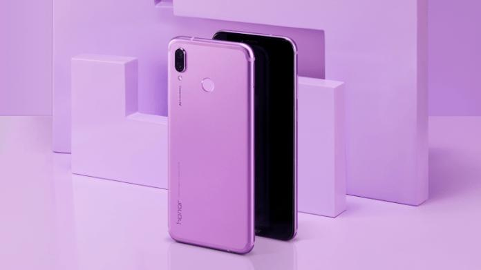 best-phones-under-20000