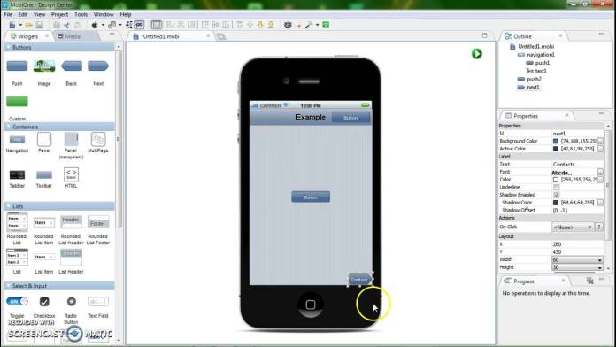 ios-emulator-for-windows-10