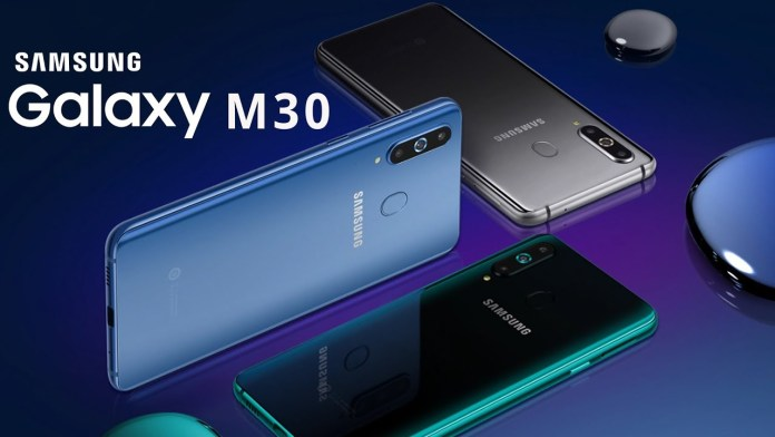 samsumg-galaxy-m30-review.jpg