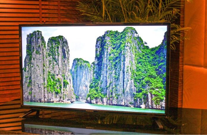 thomson-tv-india-40-inch